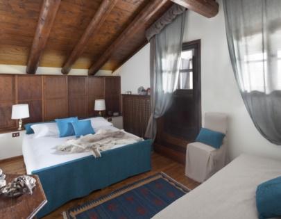 doppia de luxe with balcony1